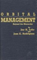 Orbital management PDF