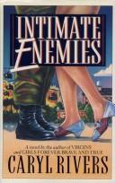 Intimate enemies PDF