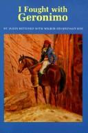 I fought with Geronimo PDF