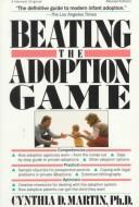 Beating the adoption game PDF