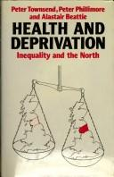 Health and deprivation PDF