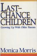 Last-chance children PDF