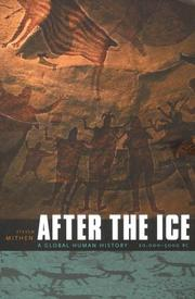 After the Ice PDF