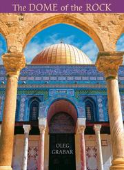 The Dome of the Rock PDF