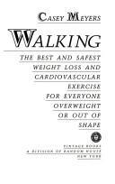 Aerobic walking PDF