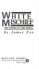 White mischief PDF