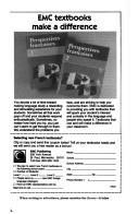 Ironie paradoxale et ironie po PDF