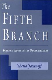 The fifth branch PDF