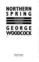 Northern spring by George Woodcock