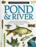 Pond & river by Parker, Steve.