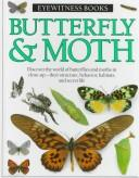 Butterfly &amp; moth by Paul Ernest Sutton Whalley
