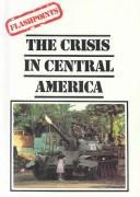 The crisis in Central America PDF