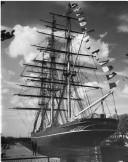 International register of historic ships PDF