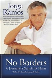 No Borders PDF