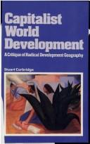Capitalist world development PDF