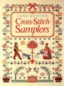 Cross stitch samplers PDF