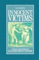 Innocent victims PDF