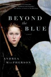 Beyond the Blue PDF