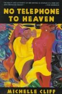 No telephone to heaven PDF