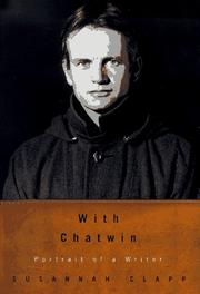 With Chatwin PDF