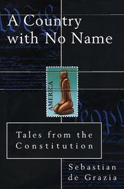 Country with No Name PDF