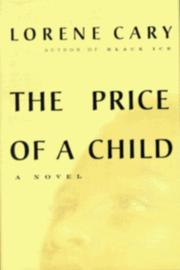 The Price of a Child PDF