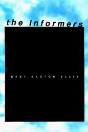 The informers PDF