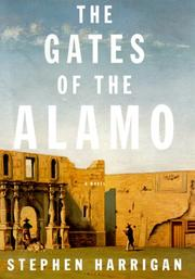 The Gates of the Alamo PDF