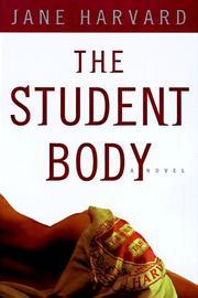 The student body PDF