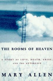 The rooms of heaven PDF