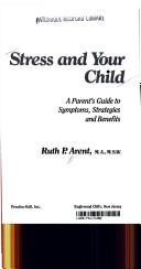 Stress and your child PDF