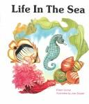 Life in the pond PDF