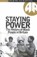 Staying power PDF
