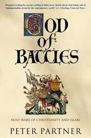 God of Battles PDF