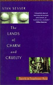 The lands of charm and cruelty PDF