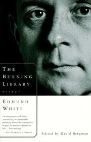 The Burning Library PDF