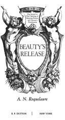 Beauty's release PDF