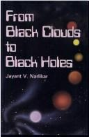 From black clouds to black holes PDF