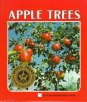 Apple trees PDF
