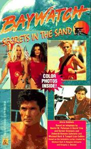 Secrets in the Sand (Baywatch Sprinters , No 5) PDF