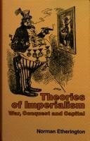 Theories of imperialism PDF