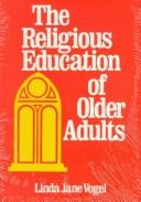 The religious education of older adults PDF