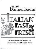Italian fast & fresh PDF