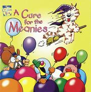 A cure for the meanies PDF