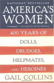Americas Women
