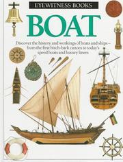 Boat PDF