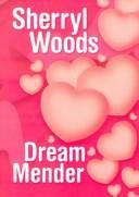 Dream mender PDF