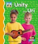 Unity and Uri PDF