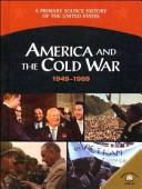 America and the Cold War (1949-1969) PDF