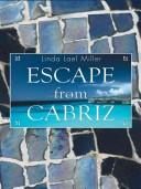 Escape from Cabriz PDF